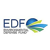 EDF Voices - Climate posts