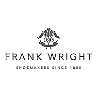 Frank Wright Shoes