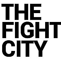 The Fight City - An independent boxing websiteThe Fight City
