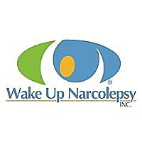 Wake Up Narcolepsy