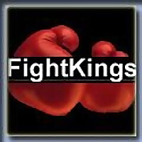 Boxing at FightKings.Com | The Home of All Boxing Champions