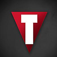 TITLE Boxing Blog