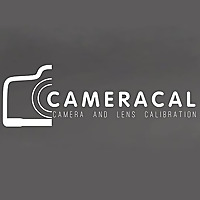 Camera Cal