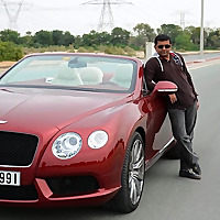 Drivemeonline.com