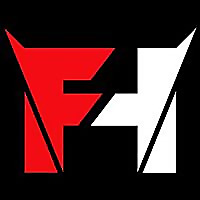 FIGHTHYPE.COM - BOXING AND MMA INTERVIEWS, BREAKING NEWS, VIDEOS AND MORE