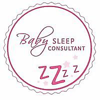 Baby Sleep Consultant