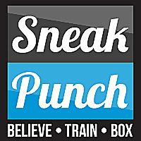 Sneak Punch Blog - Learn Boxing Online