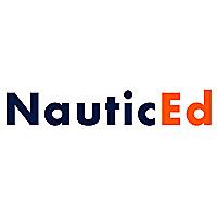 NauticEd