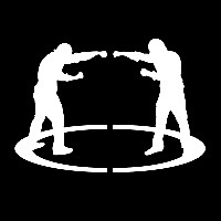 EverybodyFights: Boxing Gym, Fitness Classes & Certifications