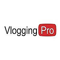 Vlogging Pro