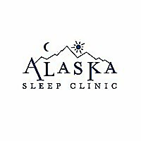 Alaska Sleep Education Center