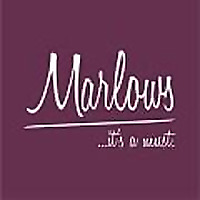Marlows