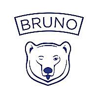 Bruno Sleep Blog