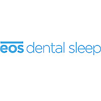 eos dental sleep