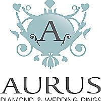 Aurus | Diamond & Wedding Rings