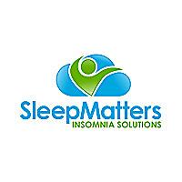 Sleep Matters Blog