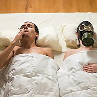 Sleep Resolution Blog