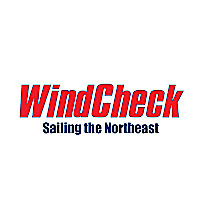 WindCheck Magazine