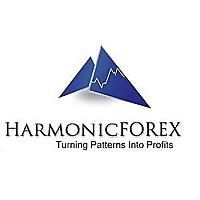 HarmonicForex
