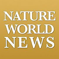 Nature World News