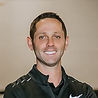 Mike Reinold - Elite Physical Therapy, Sports Performance, and Personal Training in Boston MA