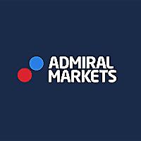 Admiral Markets - Trader's Blog