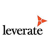 Leverate Best Forex brokerage technology