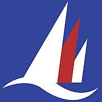 Sail-World