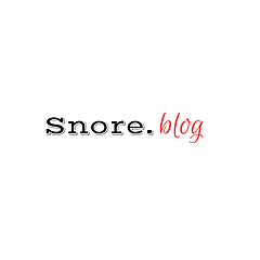 Snore.Blog | Insomnia