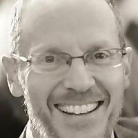 Robert Lindeman | Sleep Consultant