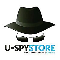USpyStore Blog