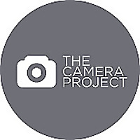 The Camera Project | Youtube