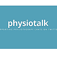 physiotalk