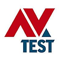 AV-TEST - IP Cameras