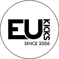 EU Kicks Sneaker Magazine