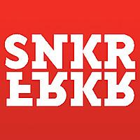 Sneaker Freaker | The world's best sneaker boogazine
