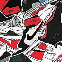 Home Of Sneakers
