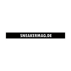 Sneakermag