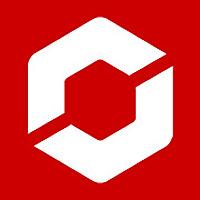 Tickmill - Forex Traders Blog