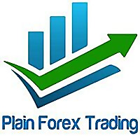 Plain Forex Trading