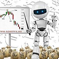 RobotFX Blog
