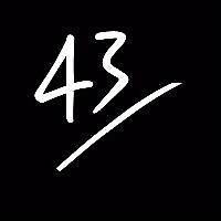 43einhalb blog