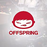 Offspring Blog