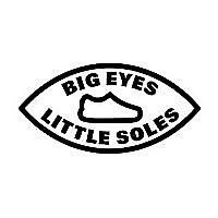 Big Eyes Little Soles
