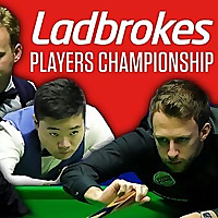 Snookercentral