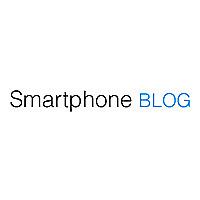 Smartphone Weblog