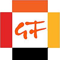 GizmoFacts