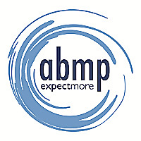 Associated Bodywork & Massage Professionals (ABMP) | Youtube