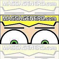 MassageNerd | Youtube