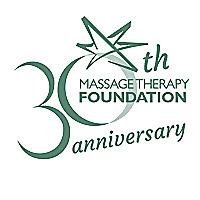 Massage Therapy Foundation